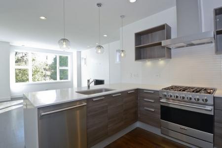Kitchen-Dining-Living-sm
