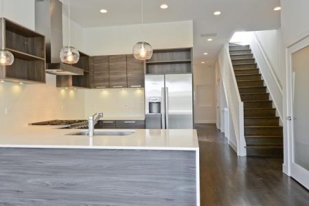 Kitchen-Stair-sm