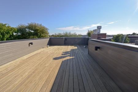 RoofDeck-sm
