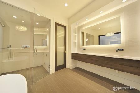 MasterBath-Shower